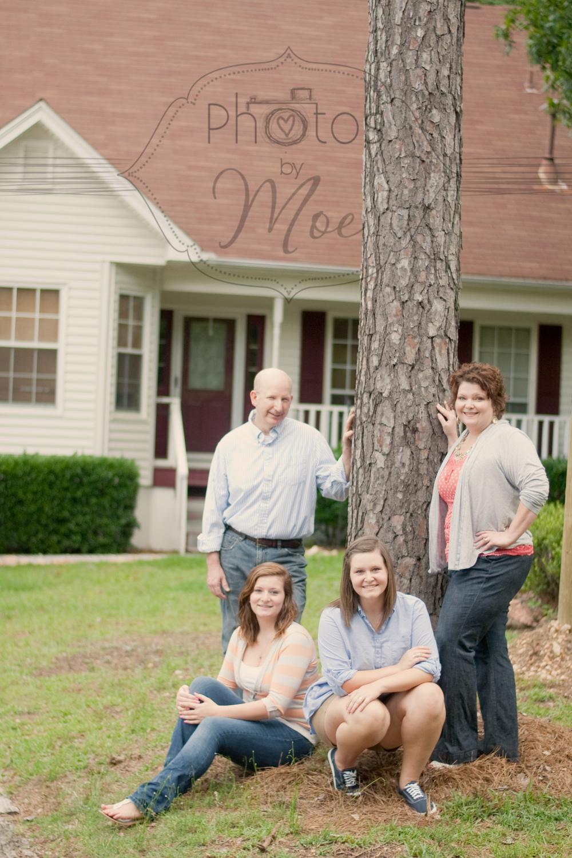 Family (22).jpg