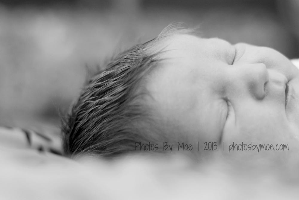 Gooden Newborn (26).jpg