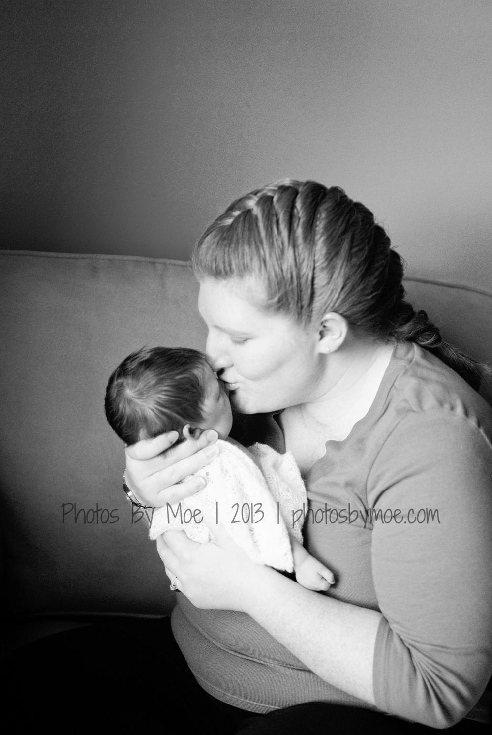 Gooden Newborn (46).jpg