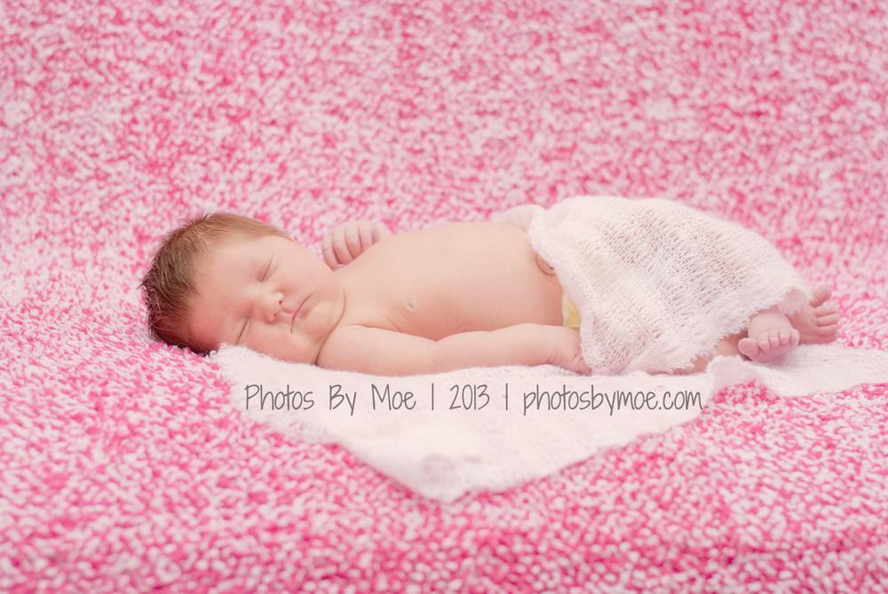 Gooden Newborn (49).jpg