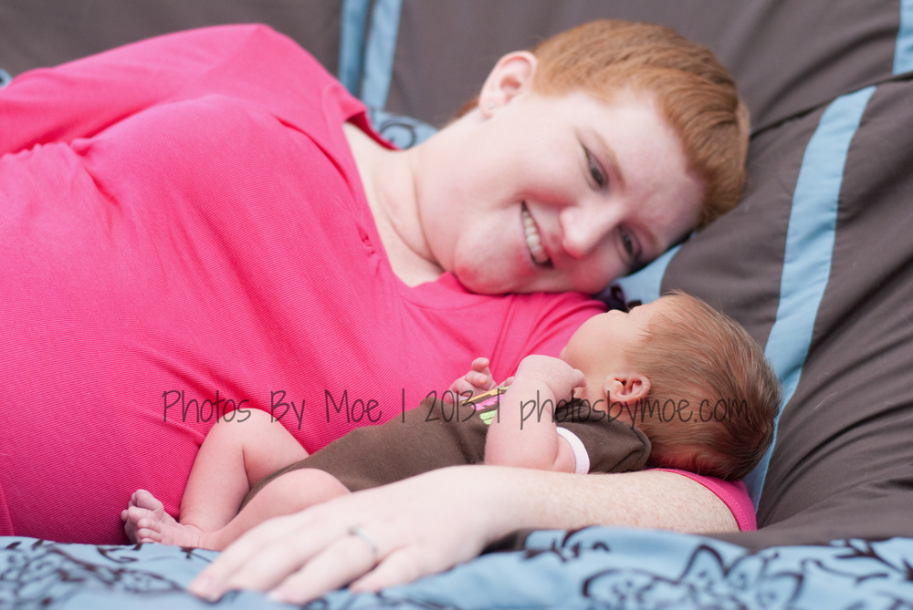 Gooden Newborn (14).jpg