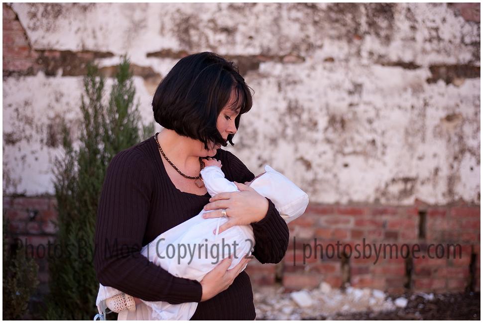 Millbrook AL Baby Photographer (4).jpg
