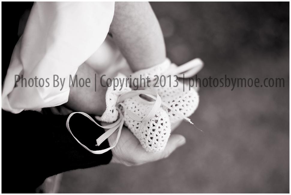 Millbrook AL Baby Photographer (2).jpg