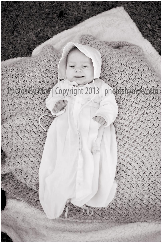 Millbrook AL Baby Photographer (7).jpg