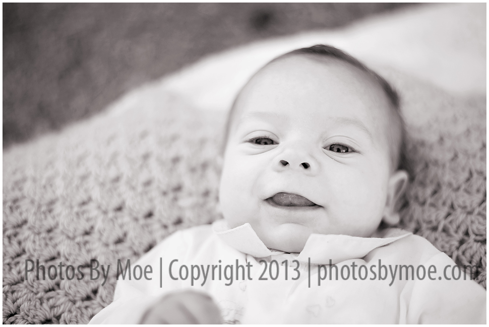 Millbrook AL Baby Photographer (12).jpg