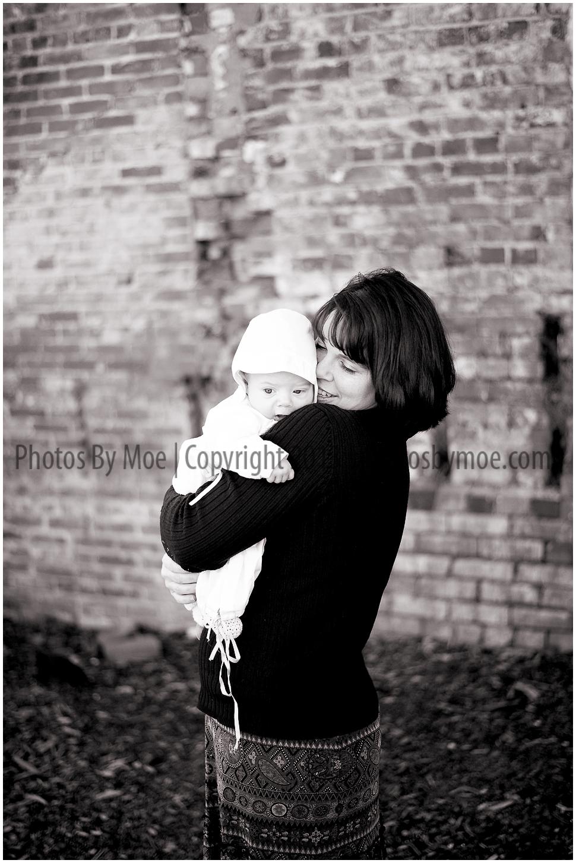 Millbrook AL Baby Photographer (19).jpg