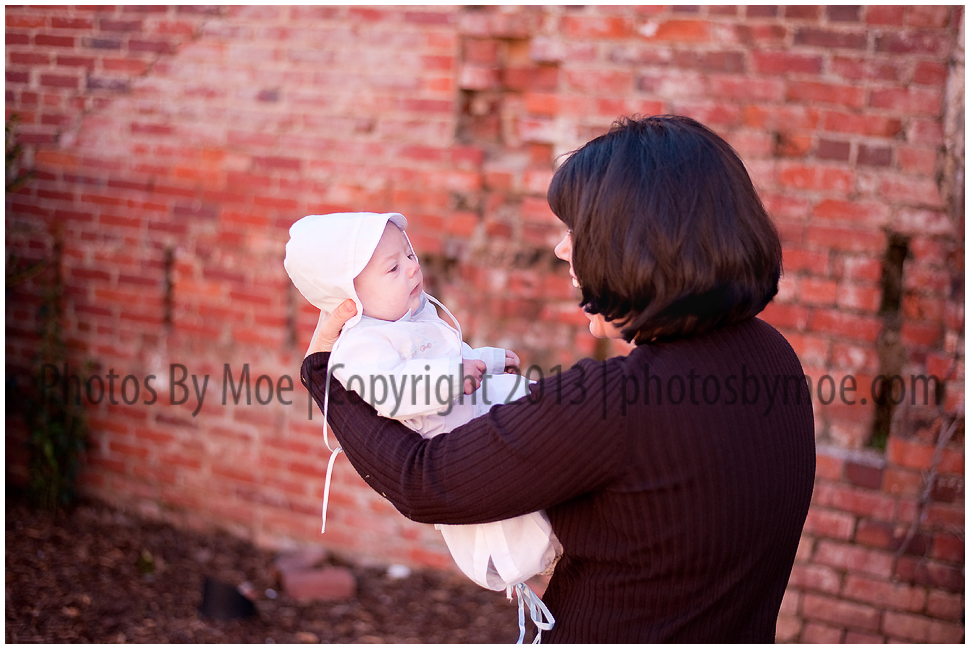 Millbrook AL Baby Photographer (21).jpg