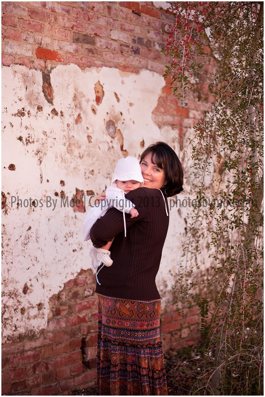 Millbrook AL Baby Photographer (24).jpg