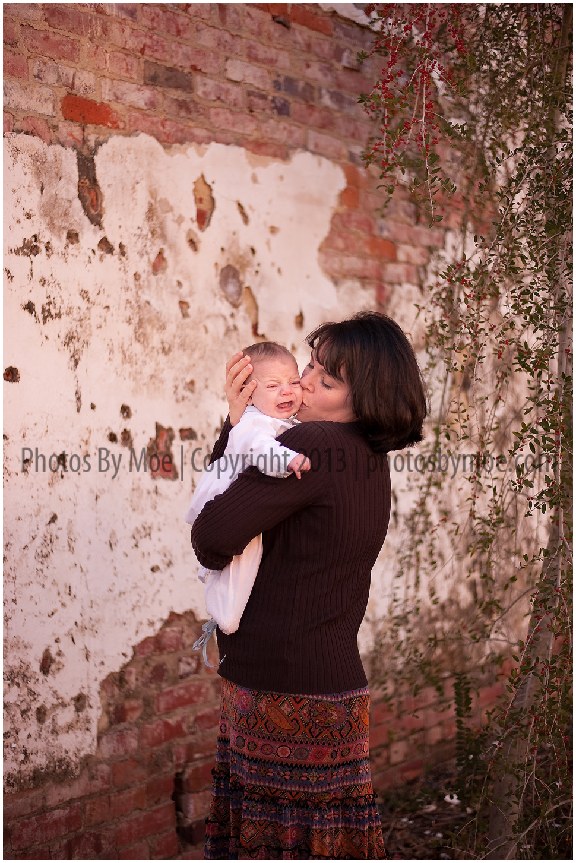 Millbrook AL Baby Photographer (25).jpg