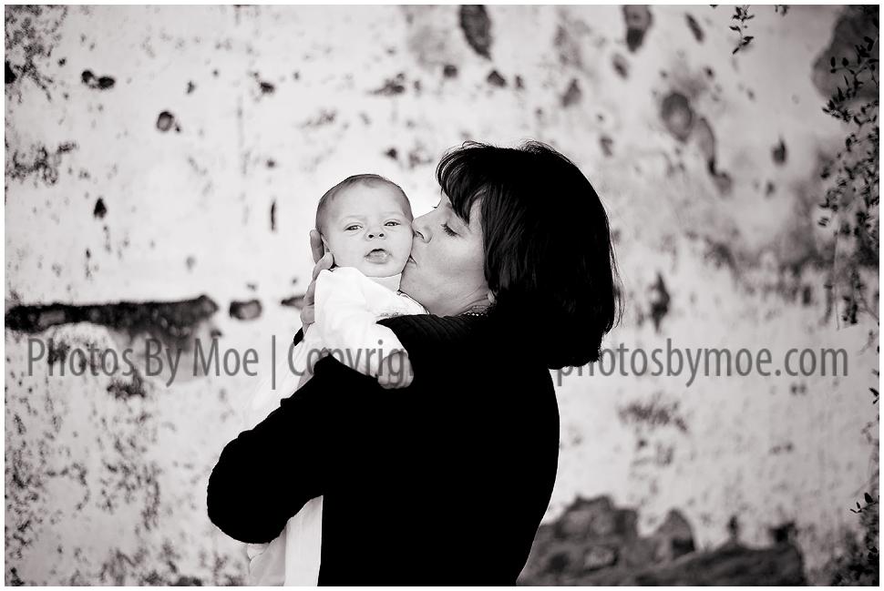 Millbrook AL Baby Photographer (27).jpg
