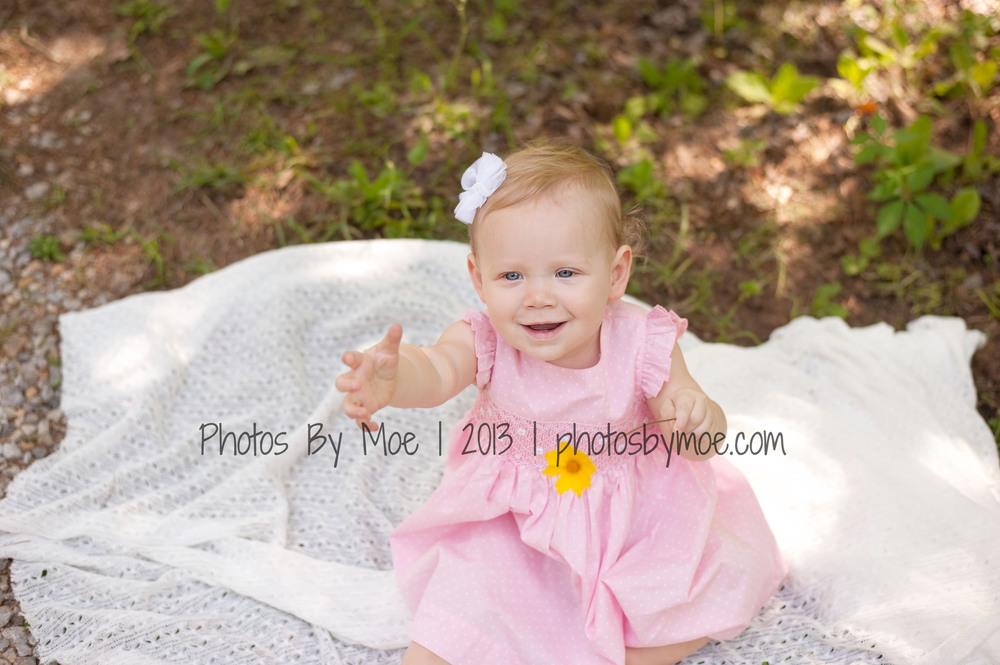 Millbrook AL Child Photographer (7).jpg
