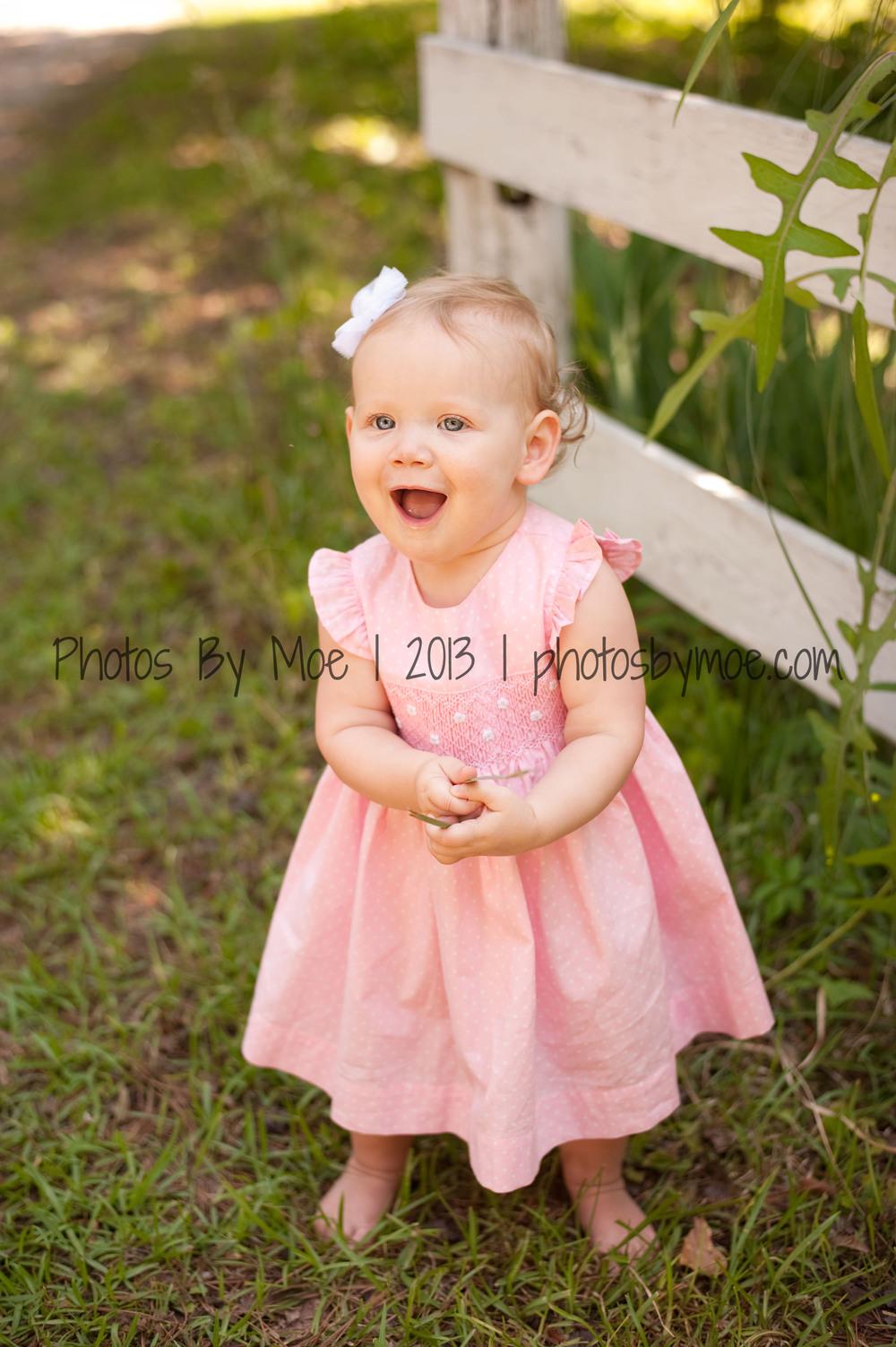Millbrook AL Child Photographer (2).jpg