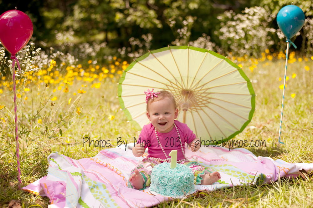 Millbrook AL Child Photographer (14).jpg