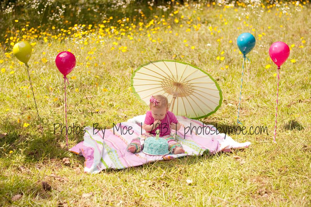 Millbrook AL Child Photographer (17).jpg