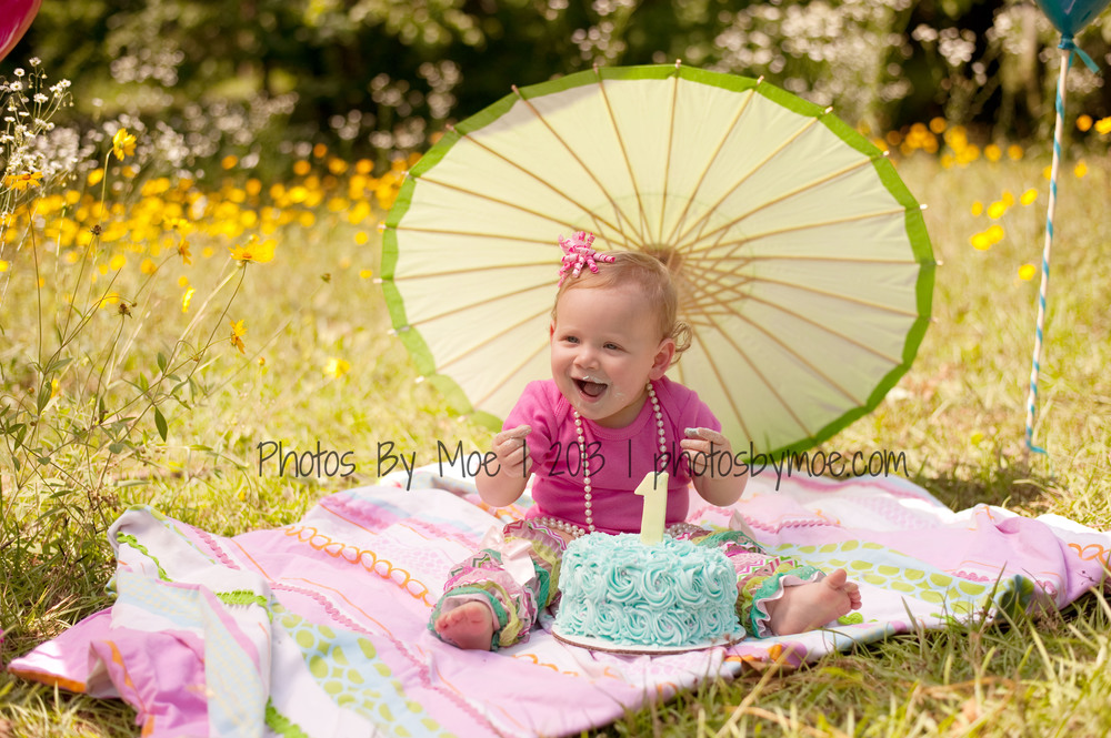 Millbrook AL Child Photographer (20).jpg