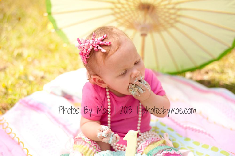 Millbrook AL Child Photographer (22).jpg
