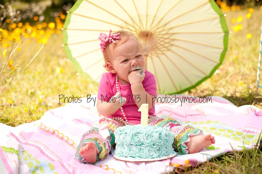 Millbrook AL Child Photographer (24).jpg