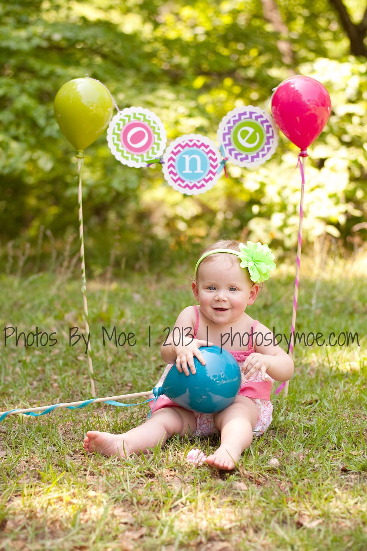 Millbrook AL Child Photographer (31).jpg