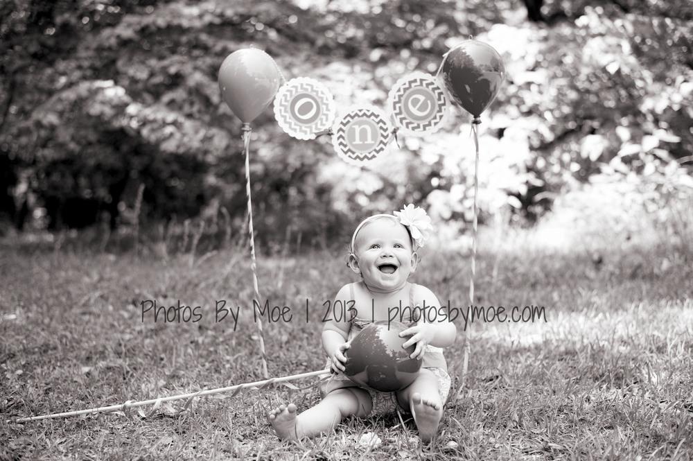 Millbrook AL Child Photographer (35).jpg