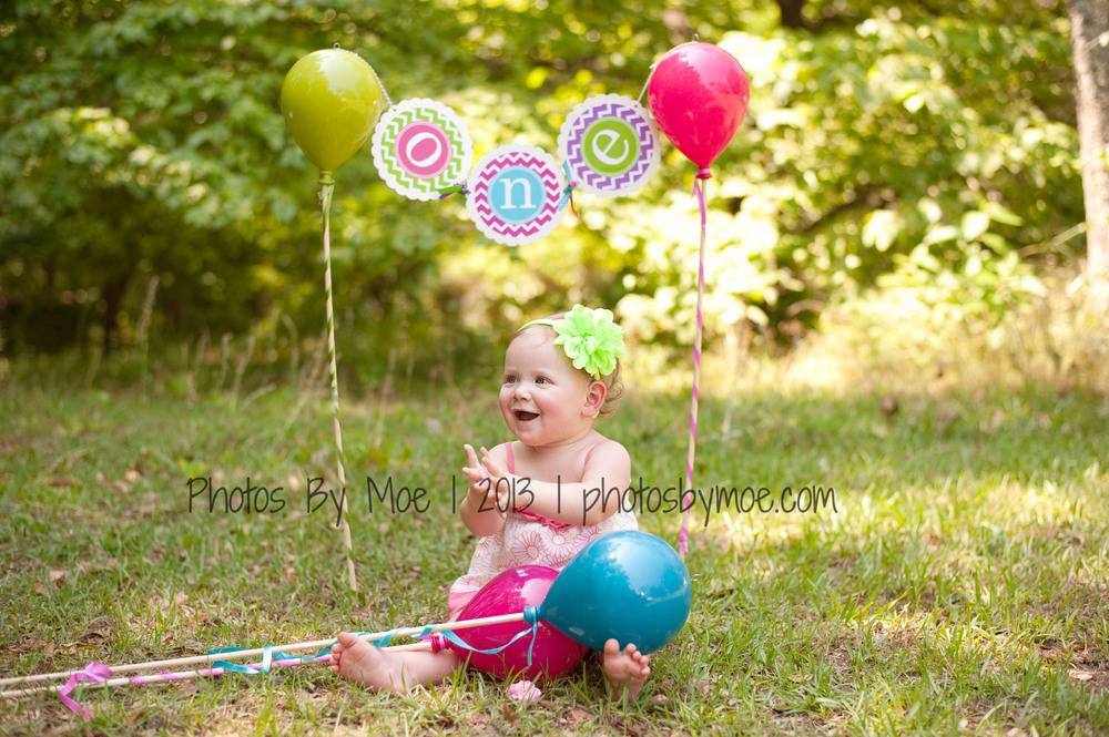 Millbrook AL Child Photographer (36).jpg