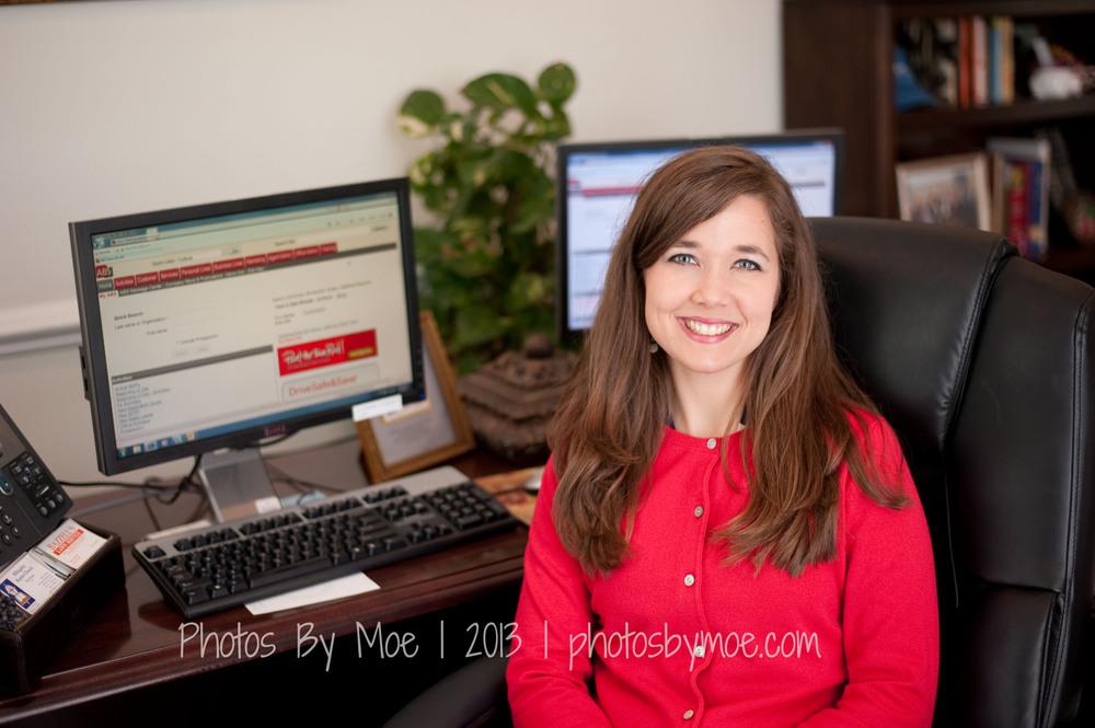 Office Headshots (14).jpg