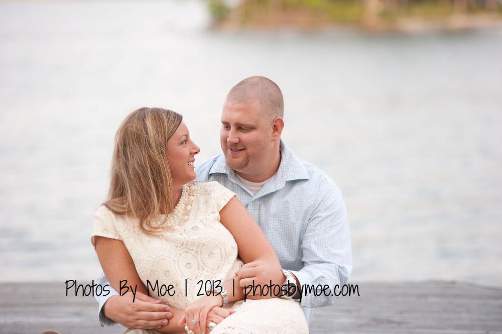 Millbrook AL Engagement Photographer. Children's Harbor Photographer (9).jpg