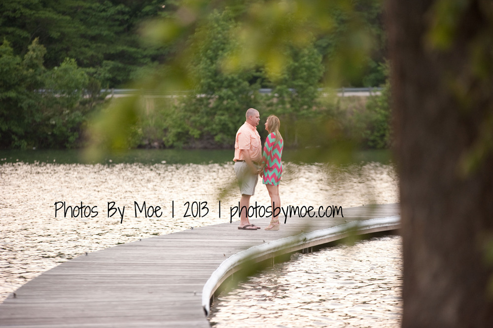 Millbrook AL Engagement Photographer. Children's Harbor Photographer (20).jpg
