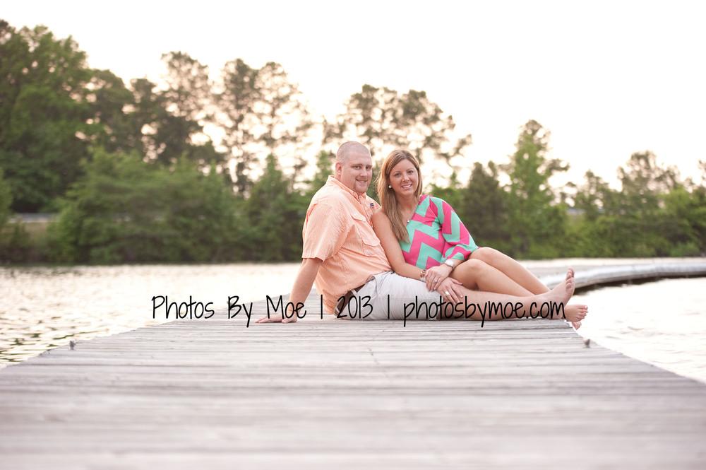 Millbrook AL Engagement Photographer. Children's Harbor Photographer (23).jpg