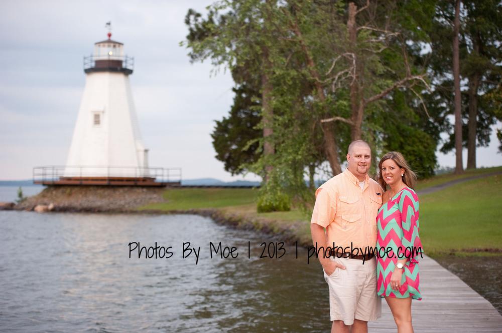Millbrook AL Engagement Photographer. Children's Harbor Photographer (32).jpg