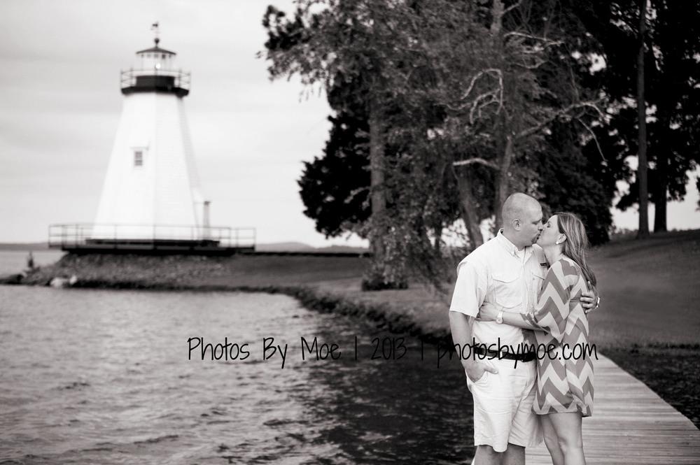Millbrook AL Engagement Photographer. Children's Harbor Photographer (34).jpg