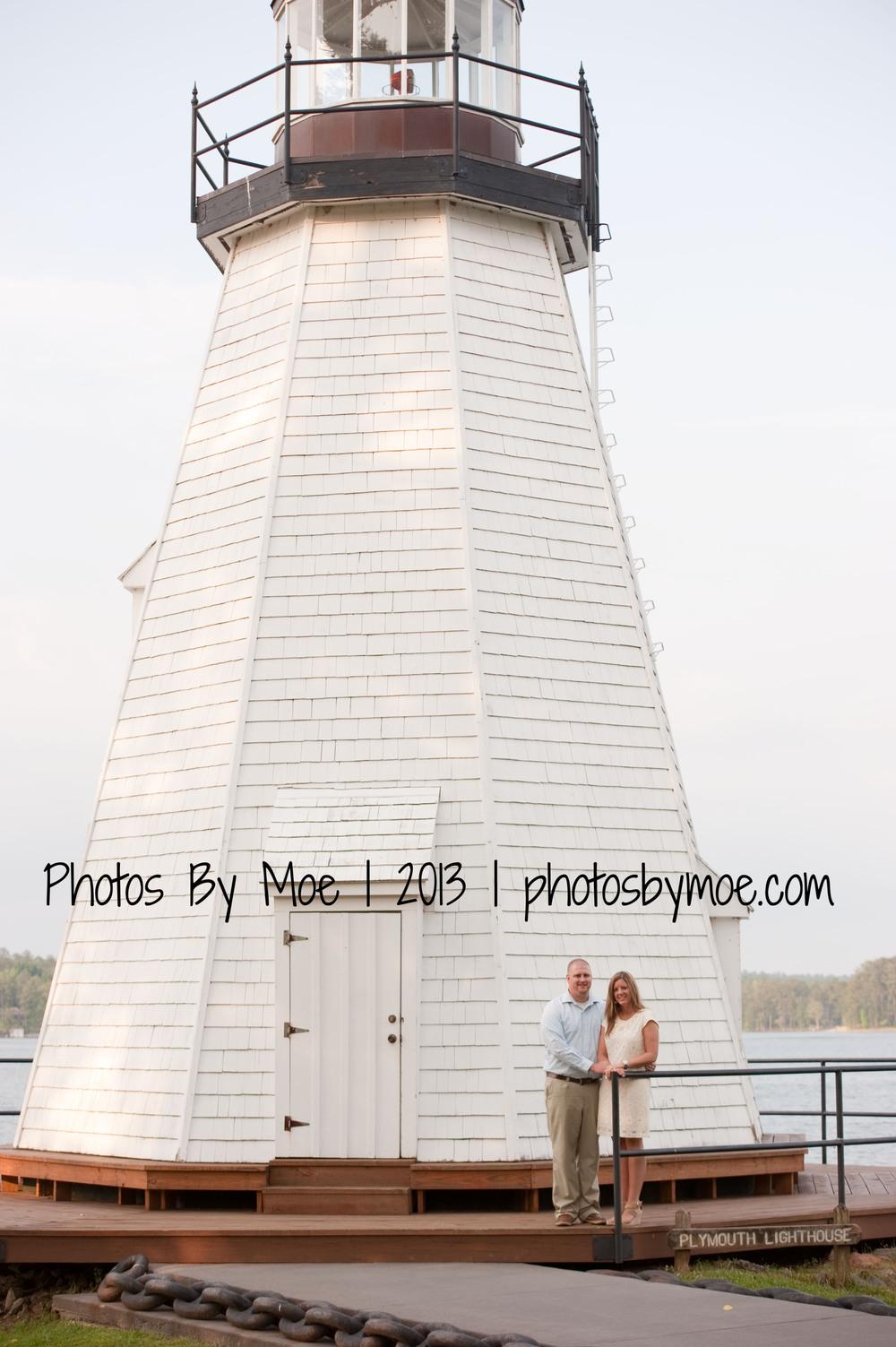 Millbrook AL Engagement Photographer. Children's Harbor Photographer (3).jpg