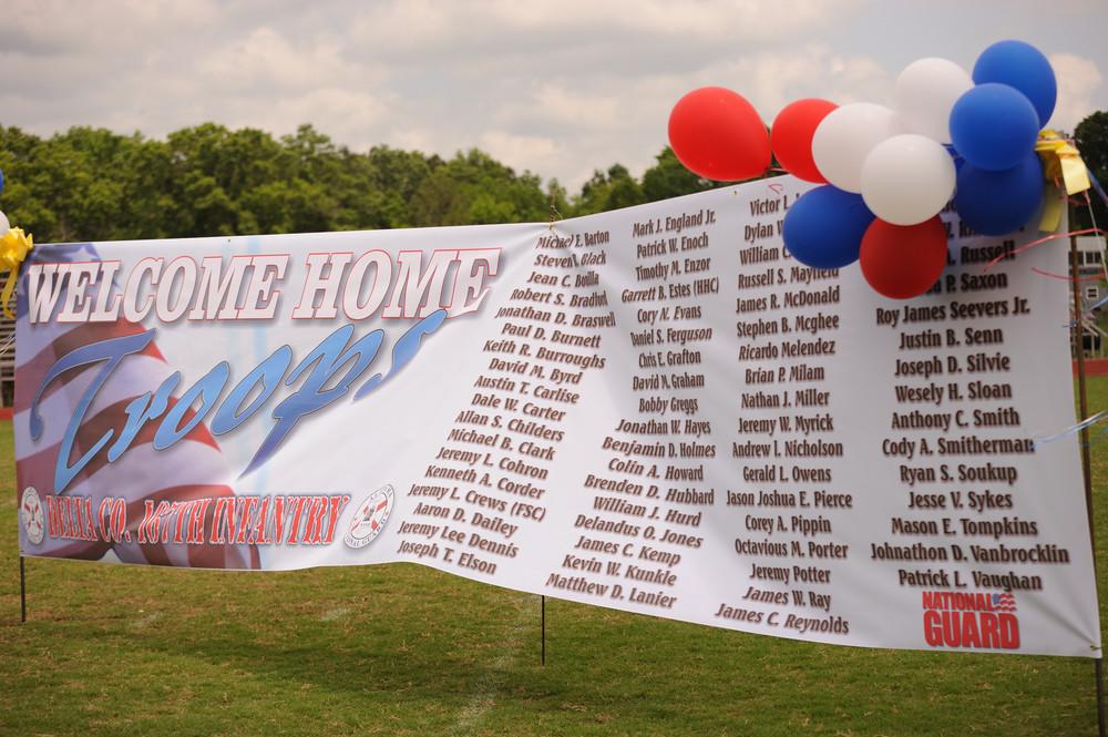Vaughn Homecoming (10).JPG