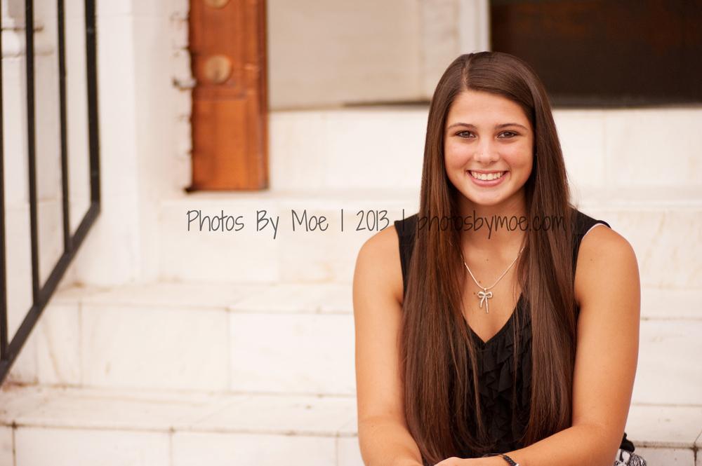 Ashley (15).jpg