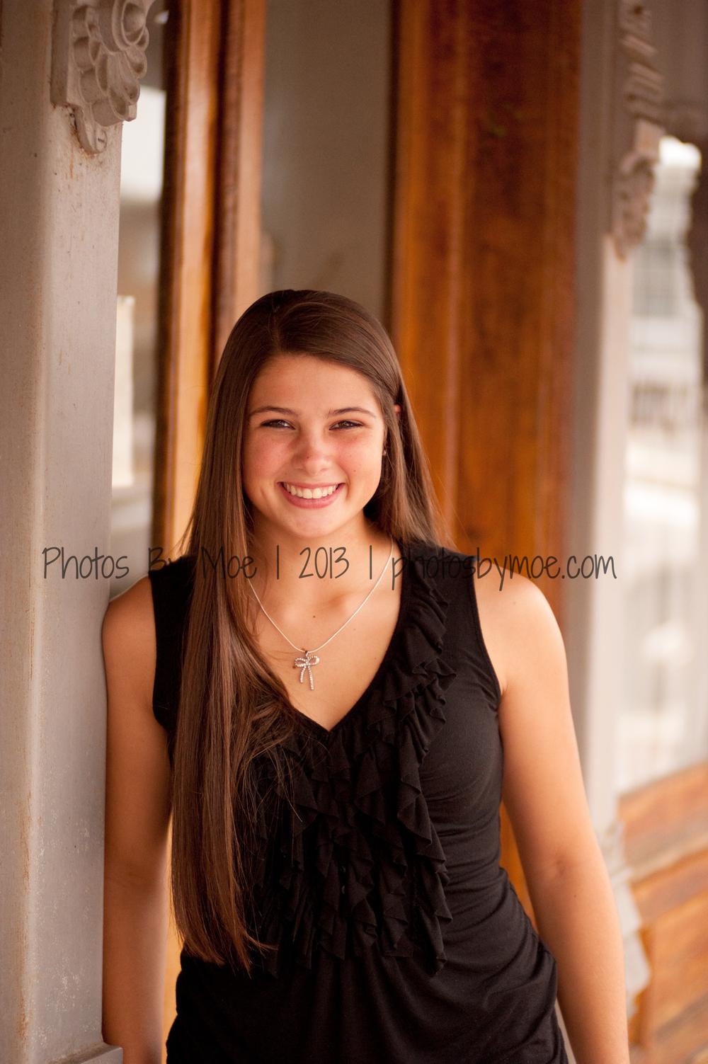 Ashley (16).jpg