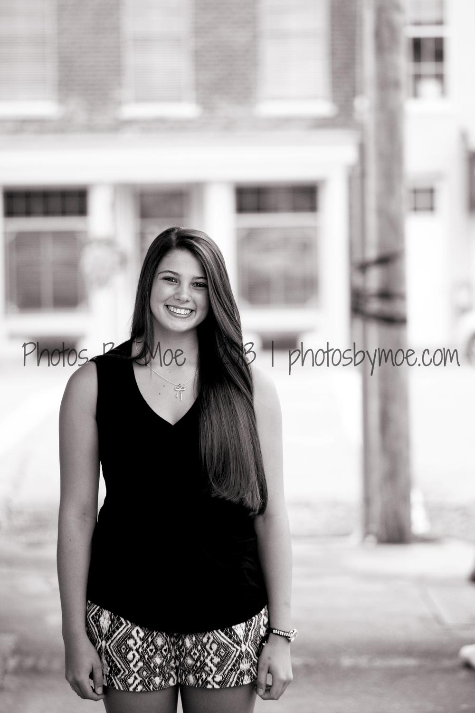 Ashley (22).jpg