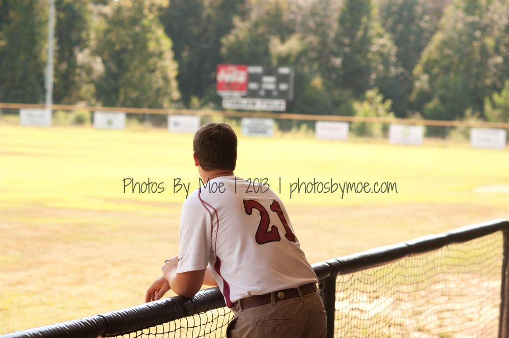 Blaine (8).jpg