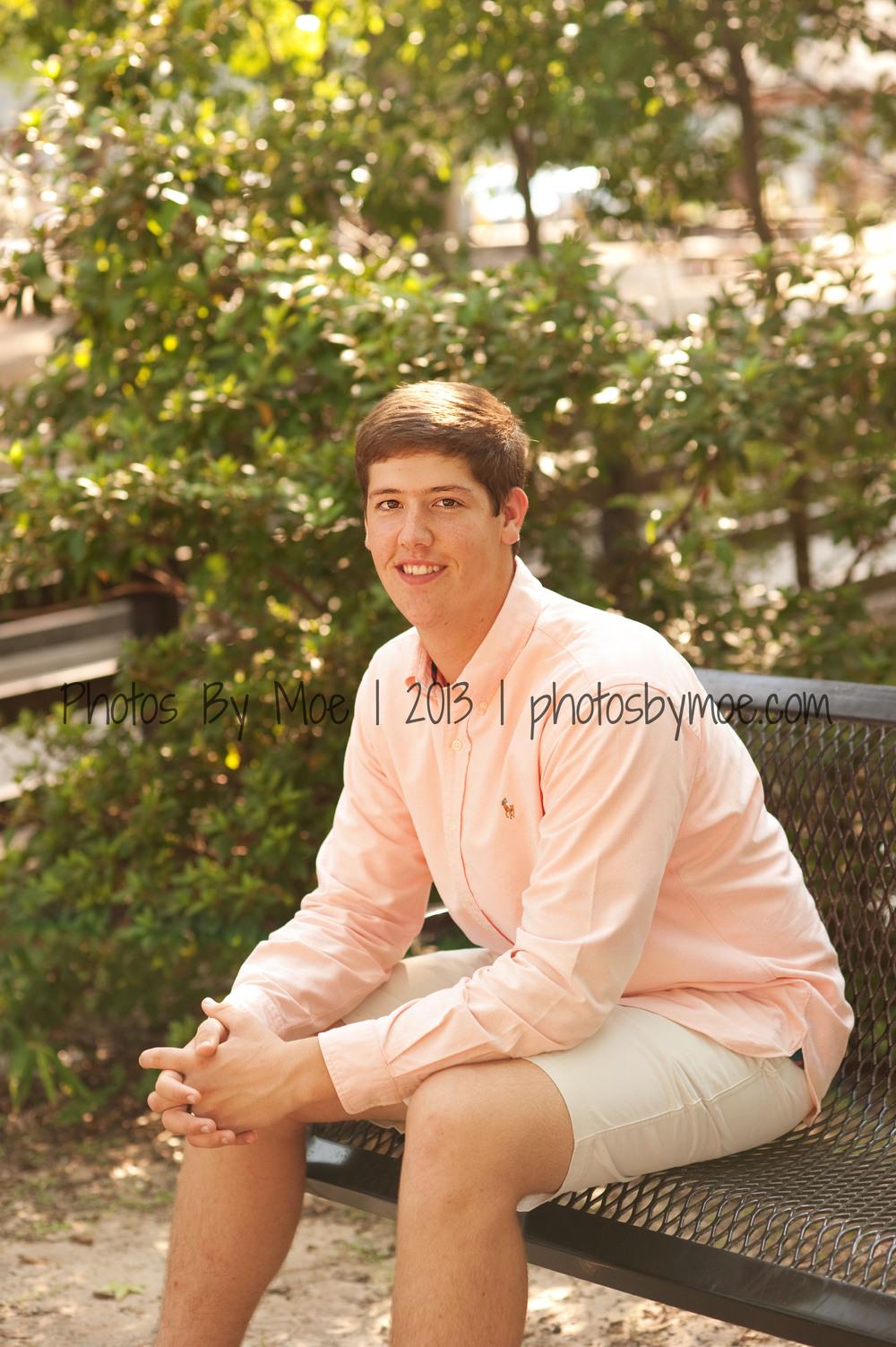 Blaine (20).jpg