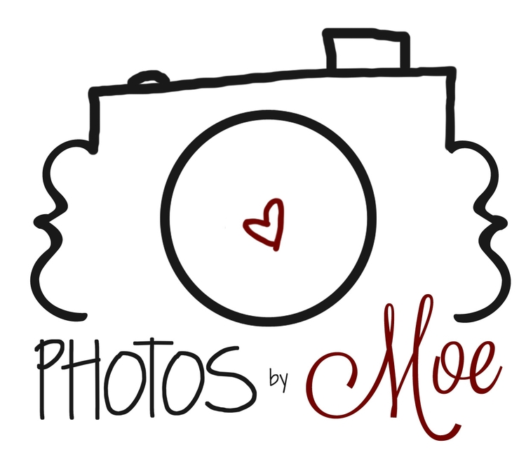 { Photos By Moe }