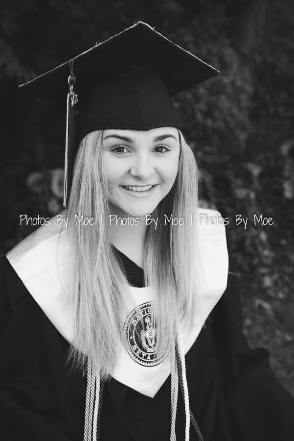 Kaitlyn (19).jpg