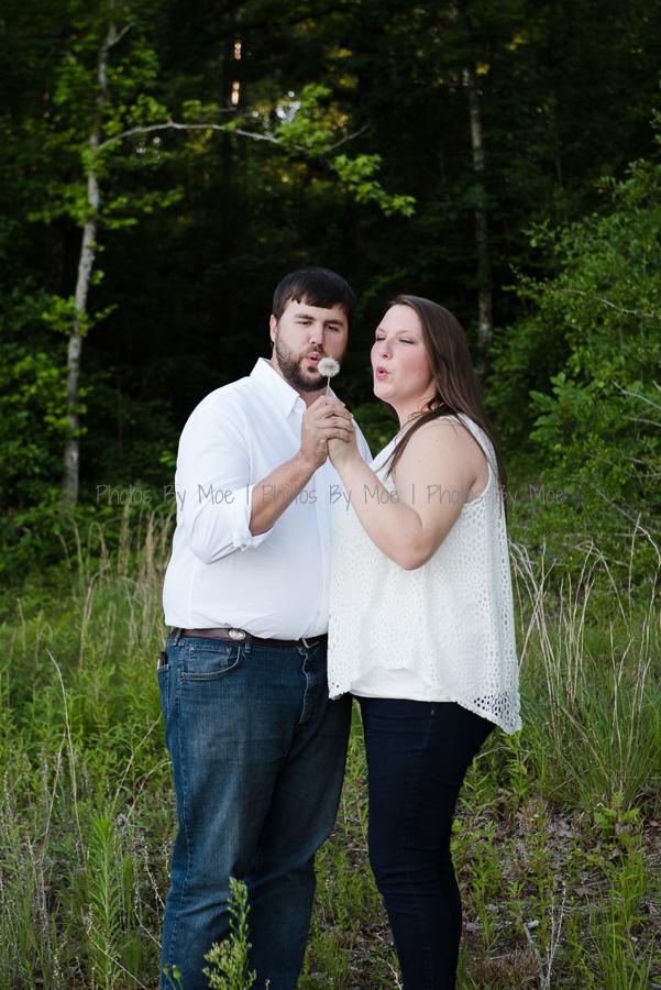 Engagement (16).JPG
