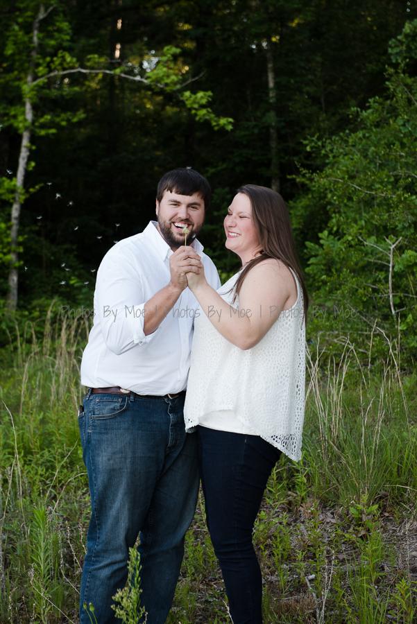 Engagement (18).JPG