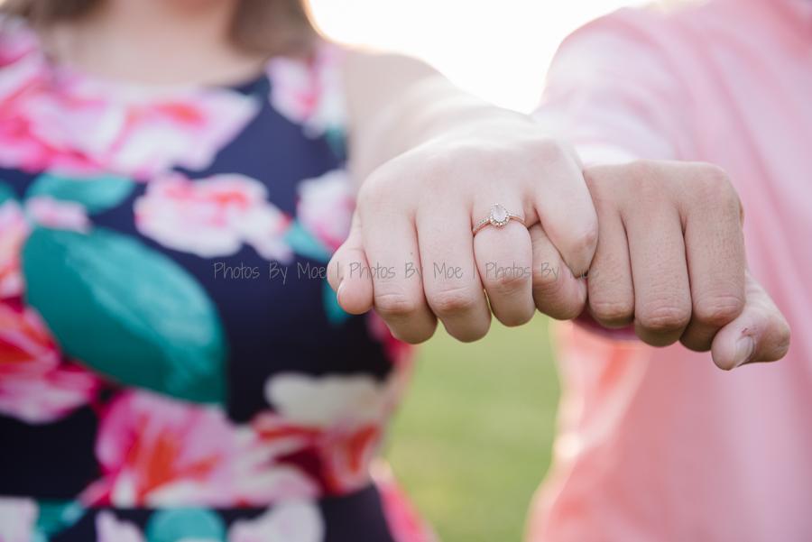 Engagement (45).JPG