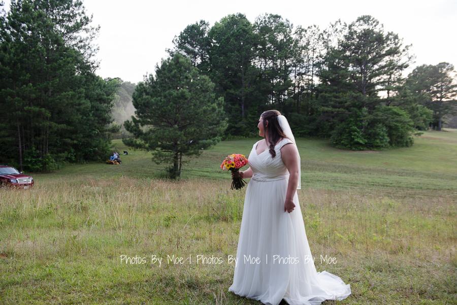 Atkins Bridal (49).JPG