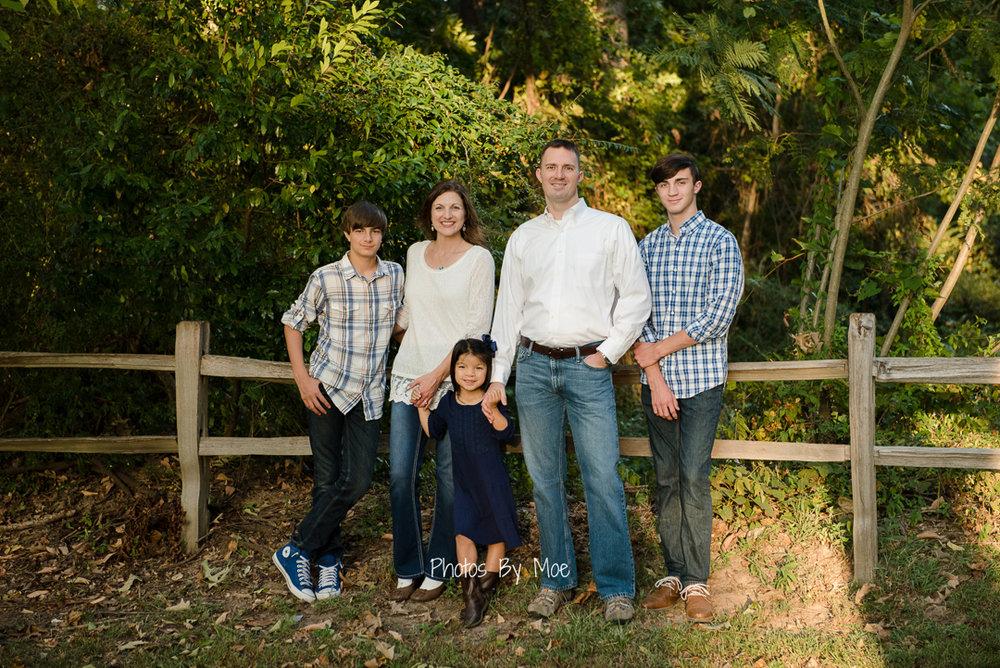 Jones Family (41).JPG