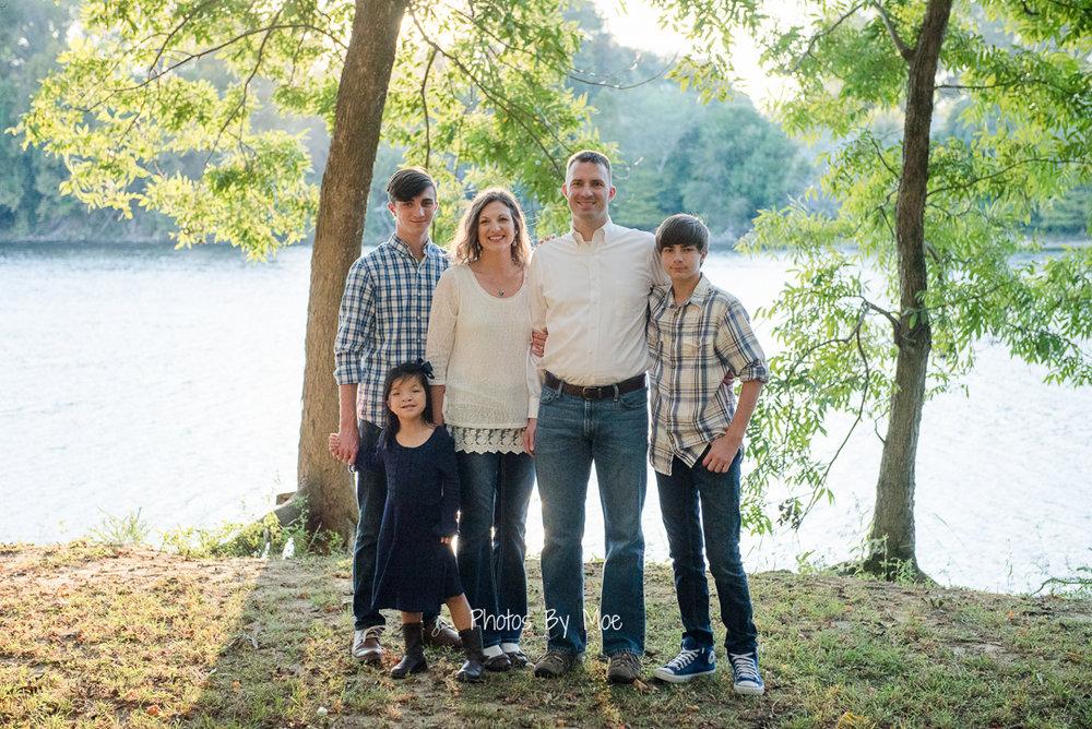 Jones Family (50).JPG