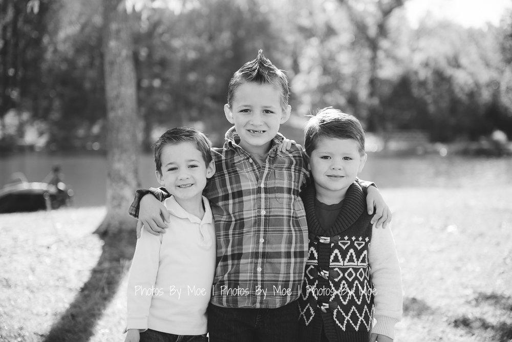Cousins (3).JPG