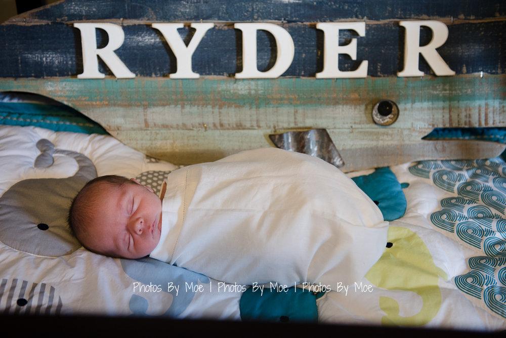 Ryder (22).JPG