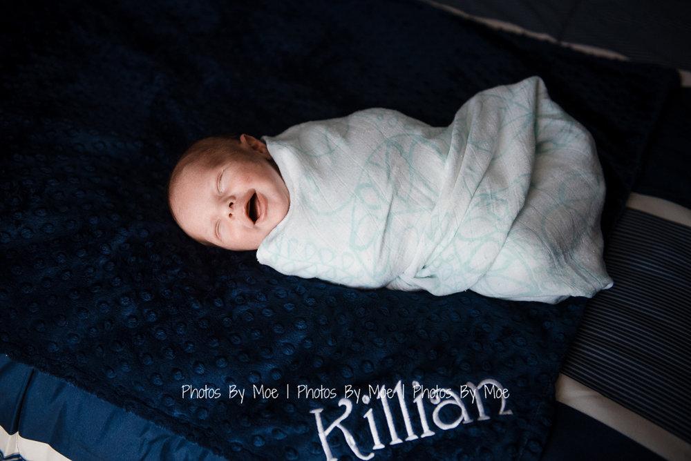 Killian (3).JPG