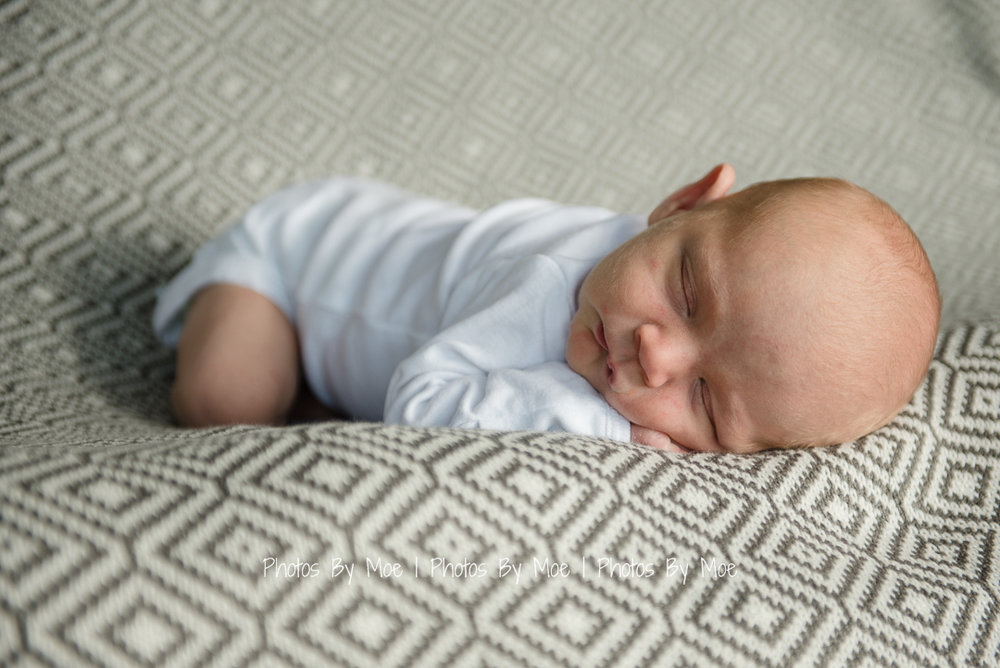 Gober Newborn (7).JPG