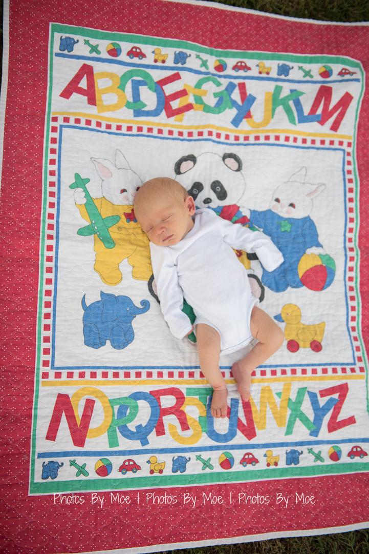 Gober Newborn (39).JPG